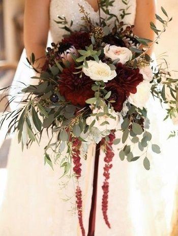 Φθινοπωρινός Γάμος